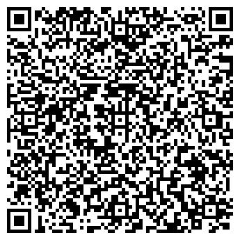 QR-код с контактной информацией организации КОМПЛЕКСПОСТАВКА, ООО