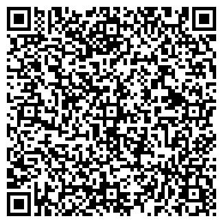 QR-код с контактной информацией организации НАПСИ ОАО НОВОСИБИРСКАГРОПРОМИНДУСТРИЯ