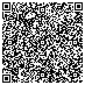 QR-код с контактной информацией организации НОВОСИБИРСКИЙ ЗАВОД ЖЕЛЕЗОБЕТОННЫХ ОПОР И СВАЙ, ОАО