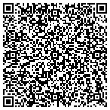 QR-код с контактной информацией организации НОВОСИБИРСКИЙ ЗАВОД СТРОЙКОНСТРУКЦИЙ, ОАО