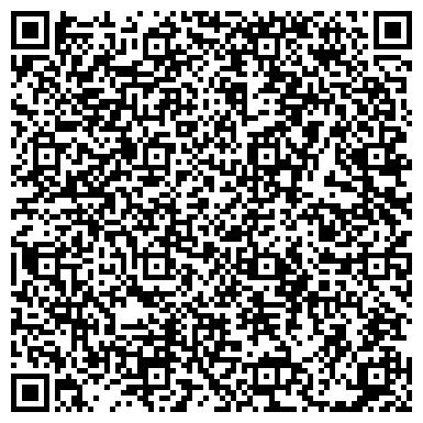 QR-код с контактной информацией организации НОВОСИБИРСКИЙ СЕЛЬСКИЙ СТРОИТЕЛЬНЫЙ КОМБИНАТ, ОАО