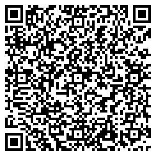 QR-код с контактной информацией организации РОСМАСТЕР