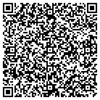QR-код с контактной информацией организации АССОРТИМЕНТ ЖБИ