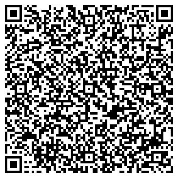 QR-код с контактной информацией организации ЗАВОД СТРОИТЕЛЬНЫХ МАТЕРИАЛОВ № 7, ООО