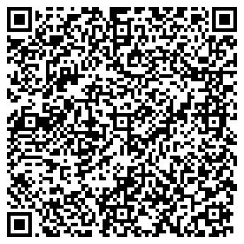 QR-код с контактной информацией организации СПО СТРОЙ, ООО