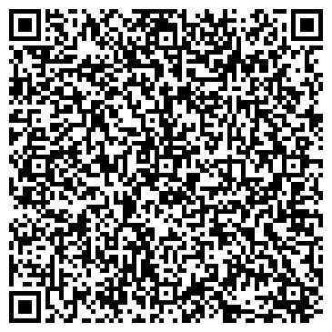 QR-код с контактной информацией организации БАРЛЕТ НОВОСИБИРСКИЙ КАМНЕОБРАБАТЫВАЮЩИЙ ЗАВОД