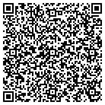 QR-код с контактной информацией организации ЗАО МИННЕСКО НОВОСИБИРСК