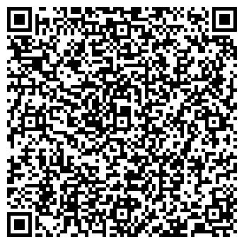 QR-код с контактной информацией организации БЭСТВУД КОМПАНИЯ, ООО