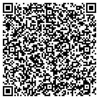 QR-код с контактной информацией организации ДОЛЬЧЕ, ООО