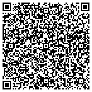 QR-код с контактной информацией организации КОЛОННА-1 ПЕРЕДВИЖНАЯ МЕХАНИЗИРОВАННАЯ, ОАО