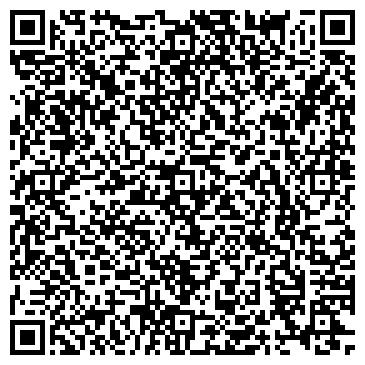 QR-код с контактной информацией организации ЛЕСОПЕРЕДЕЛ ПРОИЗВОДСТВЕННАЯ ФИРМА, ООО