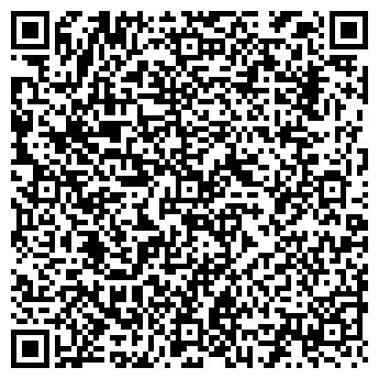 QR-код с контактной информацией организации ЛЕССТРОЙТОРГ, ООО