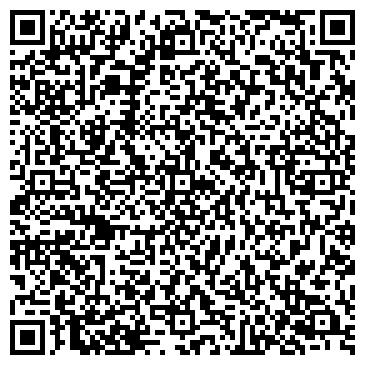 QR-код с контактной информацией организации НОВОСИБИРСКЛЕСХОЗ БАЗА УМТС