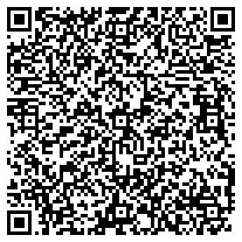 QR-код с контактной информацией организации СИБЛЕССНАБ, ООО
