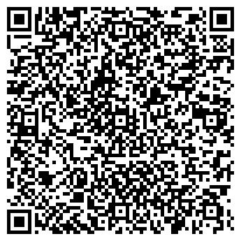 QR-код с контактной информацией организации СИБЛЕССТРОЙ, ООО