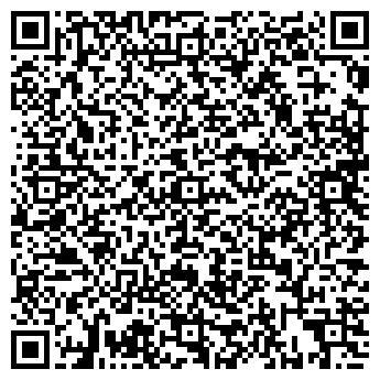 QR-код с контактной информацией организации СП СИБХОЛЬЦ