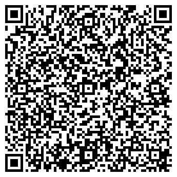 QR-код с контактной информацией организации СТРОЙБРУС, ООО