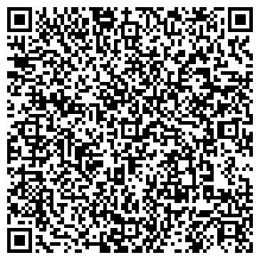 QR-код с контактной информацией организации Т И М ПРОИЗВОДСТВЕННАЯ КОМПАНИЯ, ООО