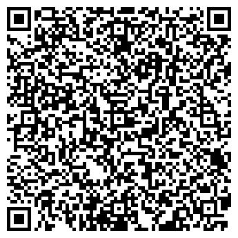 QR-код с контактной информацией организации ЕВРО СТРОЙ-МАСТЕР, ООО