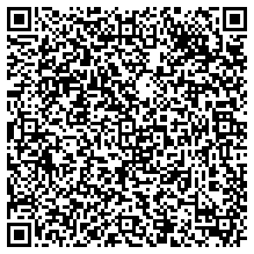 QR-код с контактной информацией организации КАЛЬМАТРОН-Н, ООО