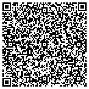 QR-код с контактной информацией организации ПРОМСТРОЙПРОДУКТ ИНВЕСТИЦИОННАЯ КОМПАНИЯ, ООО