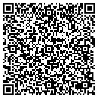 QR-код с контактной информацией организации СИ ЭЛТ, ЗАО
