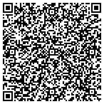 QR-код с контактной информацией организации СИБЭНЕРГОМОНТАЖИЗОЛЯЦИЯ ФИЛИАЛ
