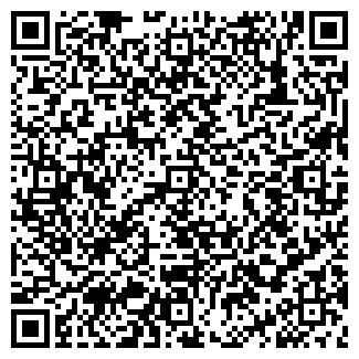 QR-код с контактной информацией организации ТЕРМИЗ, ЗАО