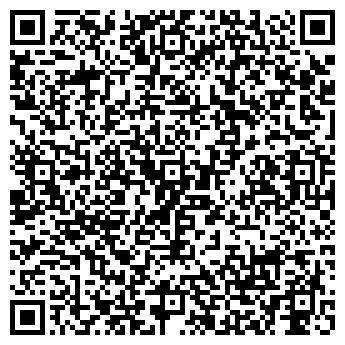 QR-код с контактной информацией организации ТЕХНОНИКОЛЬ-СИБИРЬ