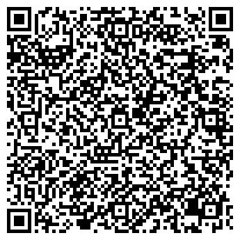 QR-код с контактной информацией организации СИБНИТЬСНАБ, ООО