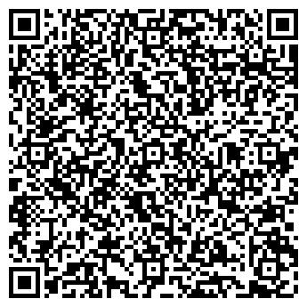 QR-код с контактной информацией организации ЕВРОСТРОЙ ТСК, ООО