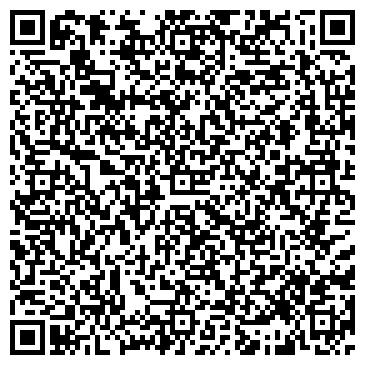 QR-код с контактной информацией организации ЕКОН-НОВОСИБИРСК, ООО