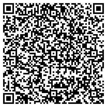 QR-код с контактной информацией организации КАМИЛАН НПП, ООО