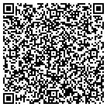 QR-код с контактной информацией организации КОПТЕЛОВ В.В., ИП