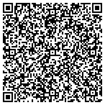 QR-код с контактной информацией организации ОТДЕЛ ПАСПОРТНОЙ И ВИЗОВОЙ РАБОТЫ УВД ОШСКОЙ ОБЛАСТИ