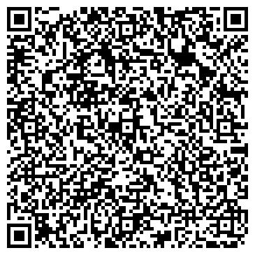QR-код с контактной информацией организации КРОВЛИ ФАСАДЫ СИБИРИ СК, ООО