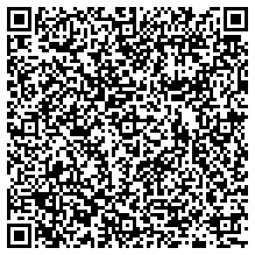 QR-код с контактной информацией организации КРОВЛЯ ФАСАД КРЕПЕЖ, ООО