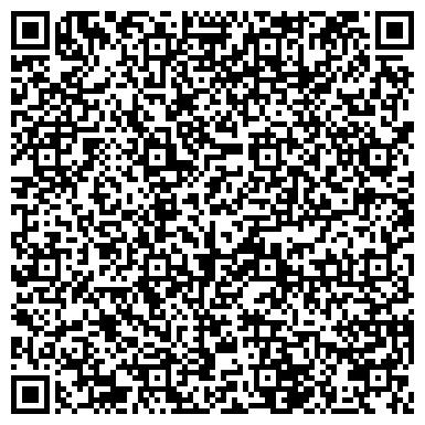QR-код с контактной информацией организации МЕТАЛЛ-ПРОФИ НОВОСИБИРСКИЙ ЗАВОД, ООО