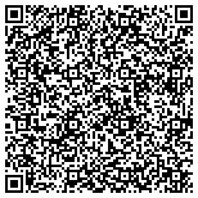 QR-код с контактной информацией организации МЕТАЛЛ-ПРОФИЛЬ ГРУППА КОМПАНИЙ
