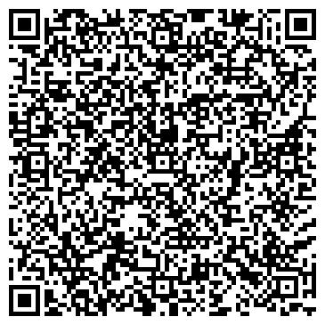 QR-код с контактной информацией организации СИБИРСКАЯ КРОВЕЛЬНАЯ КОМПАНИЯ