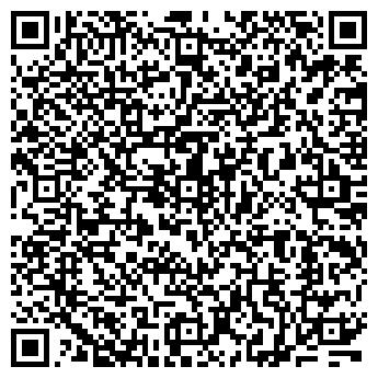QR-код с контактной информацией организации СИБИРСКИЙ БИЗНЕС, ООО