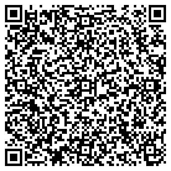 QR-код с контактной информацией организации СИБИРЬ ПРОФИЛЬ-СТРОЙ
