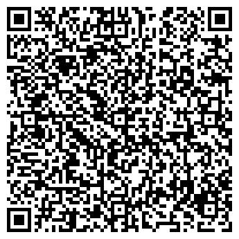 QR-код с контактной информацией организации ТС-МЕТИЗ ТК, ООО