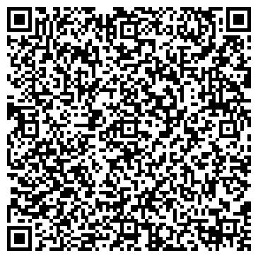 QR-код с контактной информацией организации ТОРГОВАЯ ПЛОЩАДЬ - СИБИРЬ