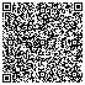 QR-код с контактной информацией организации БАСС ПКФ, ООО