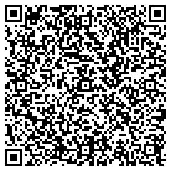 QR-код с контактной информацией организации ВАРИАНТ К, ООО