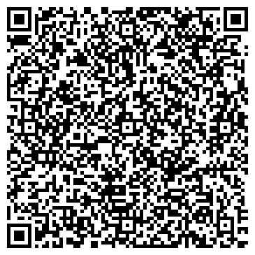 QR-код с контактной информацией организации РИВЬЕРА-Н ДОМ ЕВРОПЕЙСКИХ ОБОЕВ, ООО