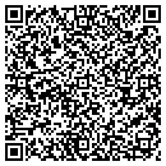 QR-код с контактной информацией организации ОАО СТРОЙСНАБ