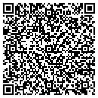 QR-код с контактной информацией организации ДА ДЕКОР