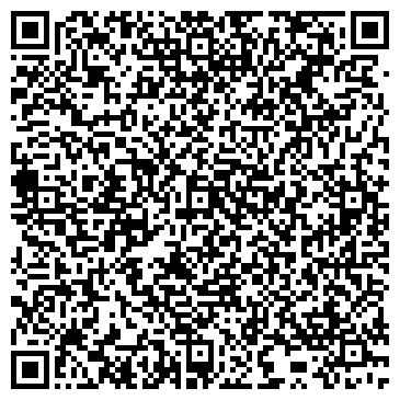 QR-код с контактной информацией организации ЗТО (ЗАВОД ТОРГОВОГО ОБОРУДОВАНИЯ)